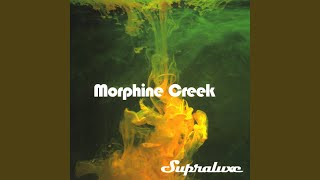 Morphine Creek