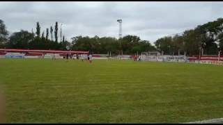 Torneo Federal C: Costa dio un paso más y está en semifinales