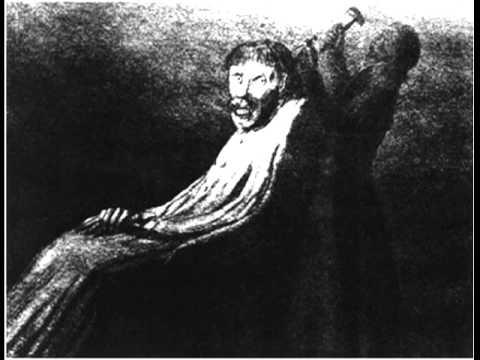 Relatos de miedo y de misterio Hqdefault