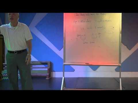 Khí công trị liệu ( thầy Đỗ Đức Ngọc ) phần - 3  lý thuyết