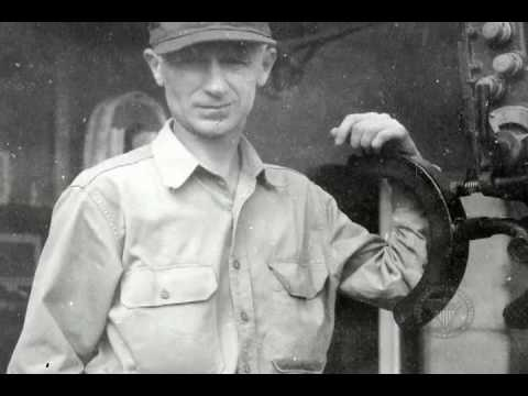 a biography of ernest taylor pyle a world war two correspondent Ernest taylor pyle august 3, 1900 dana  the very last pitched battle of world war two  the war correspondent, the ernie pyle center,.