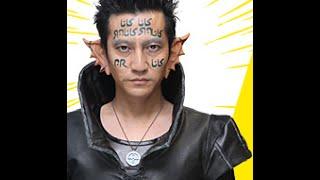津田寛治、「いよいよ来たか…」連ドラ初主演 津田寛治 TOKYO MXで4月1日...