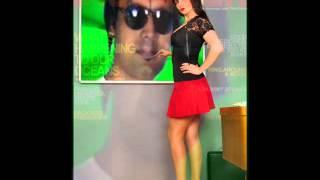 sei tume L R B banglakaraoke pannabangladesh karaoke
