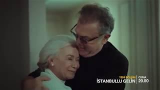 İstanbullu Gelin 69. Bölüm 2. Fragman!