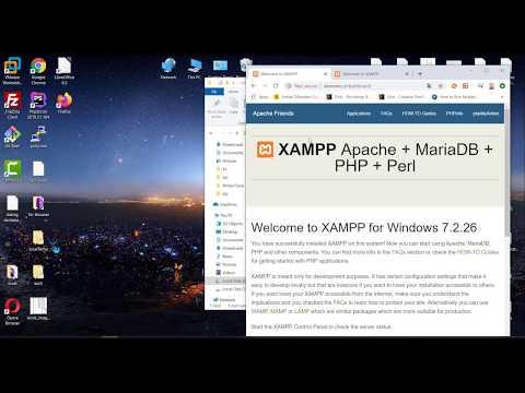 xampp virtual hosts example