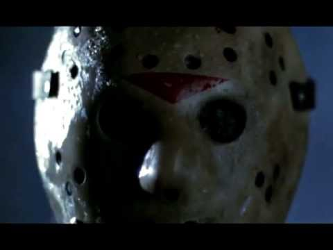 Friday the 13th Part VI: Jason Lives - Intro