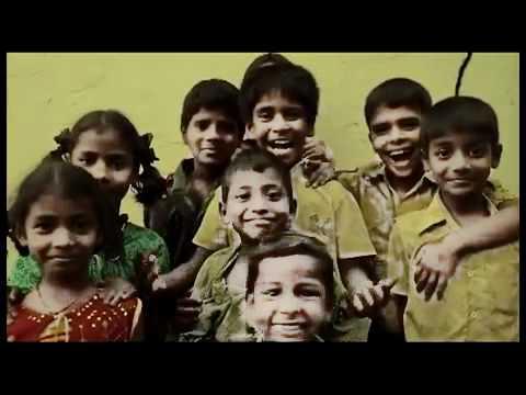 49 O Karkaalam tamil song  Karthik harsha