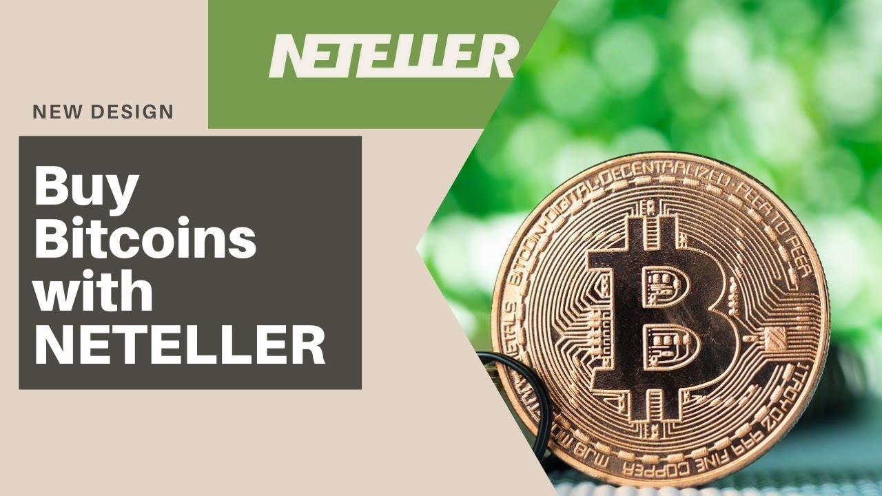 exchange neteller la bitcoin trading saham atau bitcoin