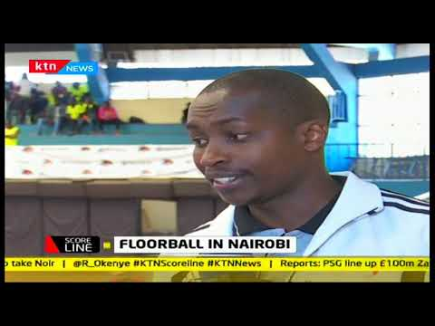 Gor Mahia to take on Burundi\'s Black Eagle today at the Kasarani sports Canter