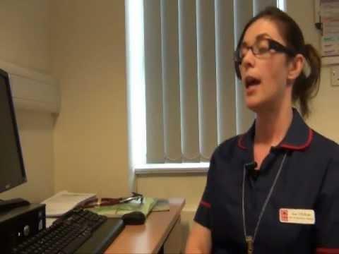Atrial fibrillation : advice for nurseled management