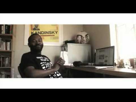 Design Africa Film