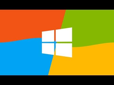 Видео Операционная система windows 10