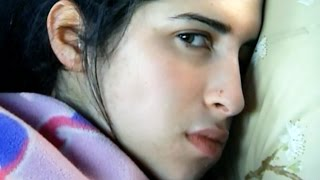 'Amy': The story of Amy Winehouse in her own words