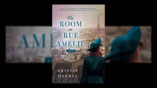 First trailer for The Room on Rue Amélie