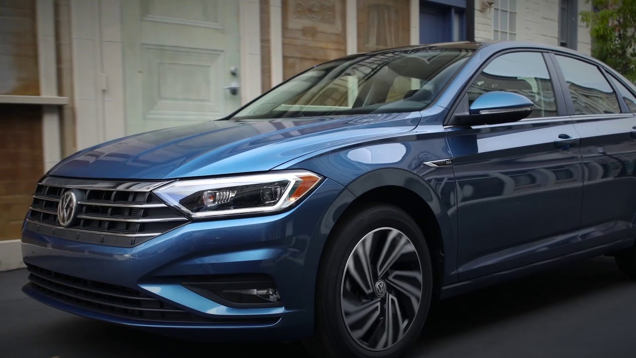 the 2019 vw jetta now available in canada