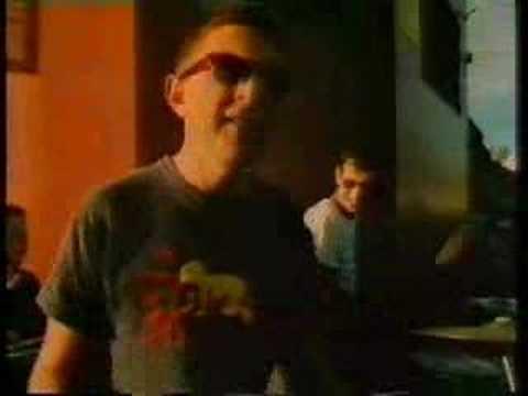 New Groove  Rockmelons 1987