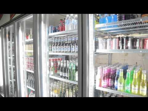 Kitchen Equipment Beverley Commercial Kitchen Equipment SA