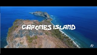 Watch Capones Capones video