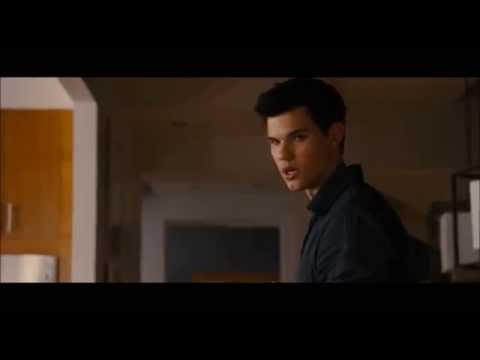 I Will Never Get Used to You (A Jacob Black Love Story)   A Wattpad Novel   Exclusive Trailer