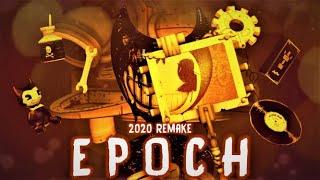 [SFM/BatIM] Epoch 2020 Remake - Savlonic (TLT Remix) Thumb