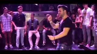 Turn Up The Music - @ChrisBrownTV I Mike & Ricky Choreo   BLACK HOUSE ENTERTAINMENT   