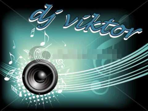 mix electronika-dj viktor