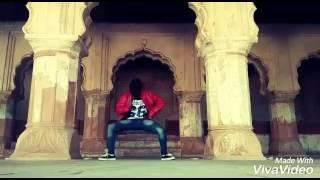 Sachin shakya | goosebump - fazilpuria