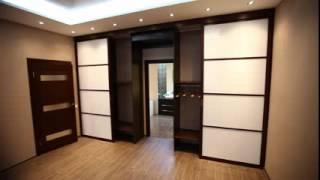 Аренда двухкомнатной квартиры в Самаре(http://www.belsvet63.ru/arenda-dvuxkomnatnoj/ Агентство недвижимости Светланы Беловой занимается куплей/продажей,а также наиб..., 2015-01-04T12:50:14.000Z)