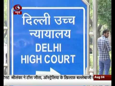 Delhi High Court: Article 239 AA to continue in the national capital