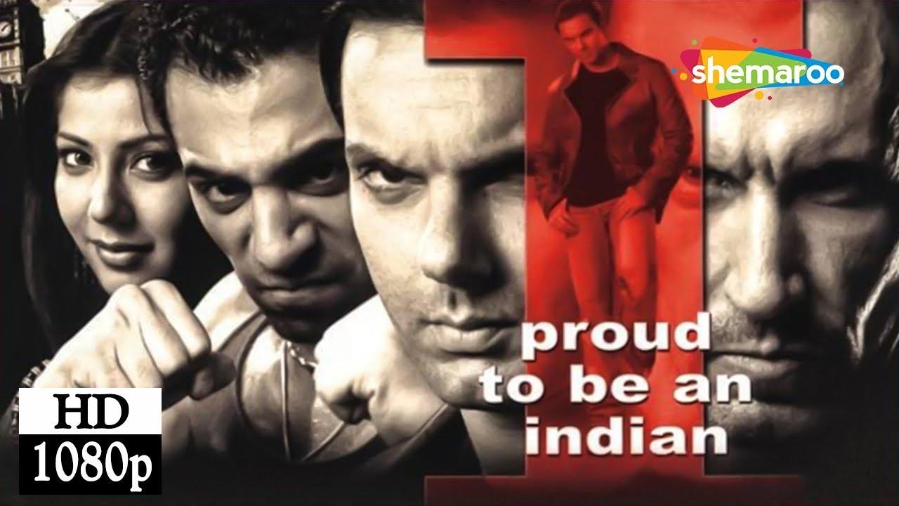 All picture hindi gana video hd full movie djjohal.com