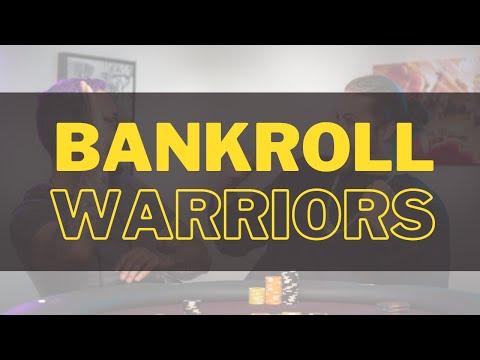 banner video