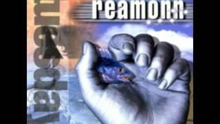 Reamonn - 7th son