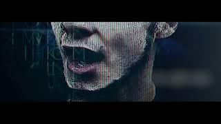 вσвѕση - Rapy Gramy  One Shot Ofiicial Video 