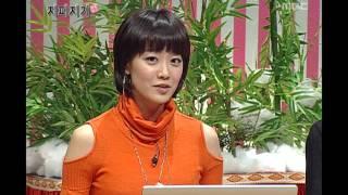 jipijigi-andy-o-sang-jin-04