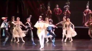 С Прокофьев Ромео и Джульетта Д Шостакович Симфония 6 П Чайковский Лебединое озеро