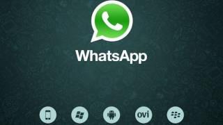 como tener whatsapp en mi android 2.3 2018