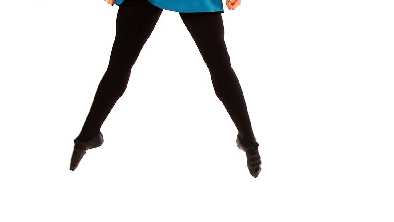 Amanda mature nylons high heels