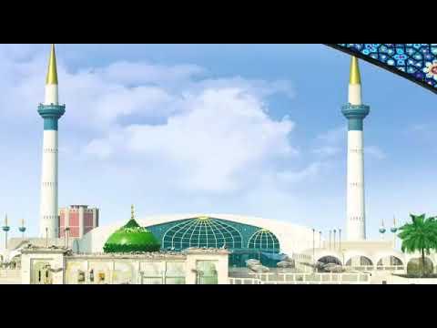 Mustafai Langar 8th to 10th Nov 2017 Lahore  ( Hazrat Data Ghanj Bukhsh )