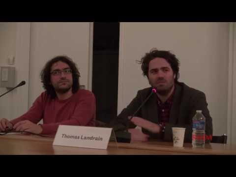 Biohacking, la biologie participative