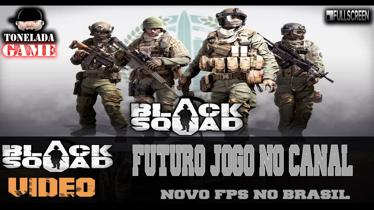 novo game fps online