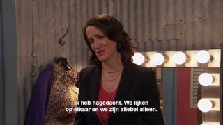 some assembly required season 2  ep 15 hd 1080p  dutch subtitled  nederlands ondertiteld 002