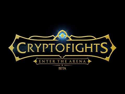 ???? CryptoFights Hero Bonus Sale ????