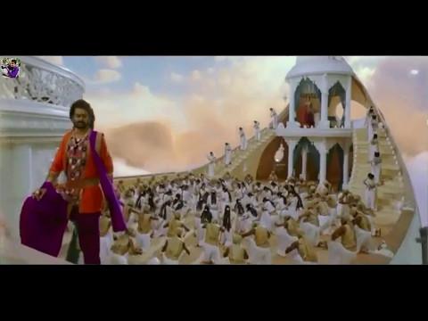 Veeron Ke Veer Aa Bahubali 2   Limited HD