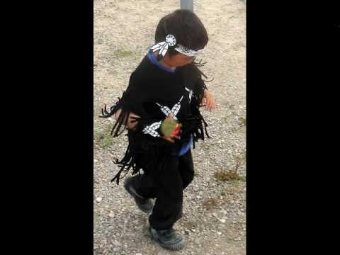 Aboriginal Day 2010