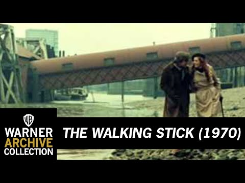 The Walking Stick (Preview Clip)