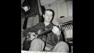 Watch Tom Paxton Daily News video