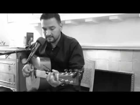 Joey Leal - Peace Of Mind