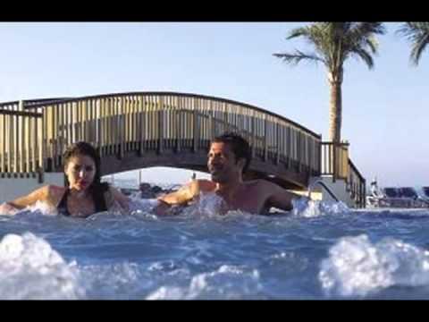 bahia-principe-costa-adeje-hotel-tenerife