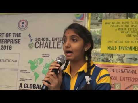 In-house initiatives to celebrate green Diwali