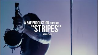 Rado Fargo - Stripes (Official Music Video)